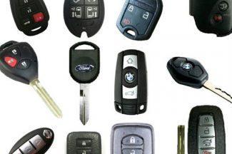 keys-abra-01